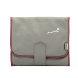 Mamaset Diaper Changing Pad Clutch