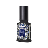 Poo~Pourri 100-use-bottle in Royal Flush