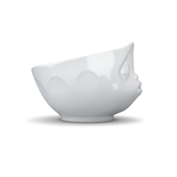 Tassen Kissing Face Bowl