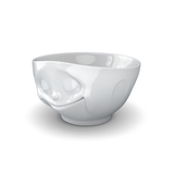 Tassen Happy Face Bowl