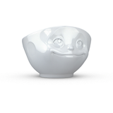 Tassen Crazy in Love Face Bowl