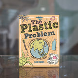 The Plastic Problem by Aubre Andrus