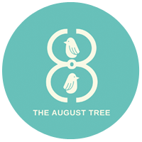 The August Tree