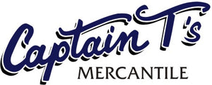 Captain T's Mercantile
