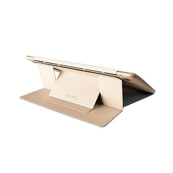 Ihrtrade Folding Invisible Carrying Case (3 colors)