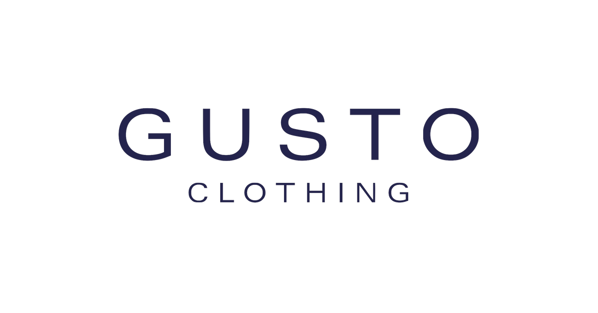 shop.gustoclothing.com