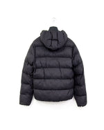 Load image into Gallery viewer, AT.P.CO Adrian Puffer Jacket