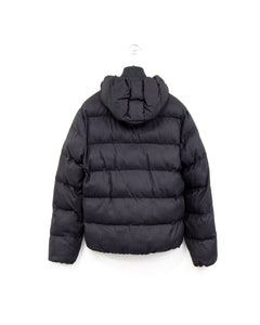 AT.P.CO Adrian Puffer Jacket