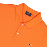 Load image into Gallery viewer, Paul & Shark Shark Logo Polo | 6 Colours