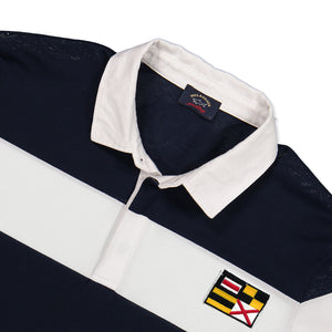 Paul & Shark Polo