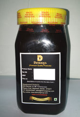 100% Pure and Natural Honey. A product of Wayanad and premium Quality