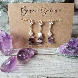 Crystal Visions Progress Keeper Set ~ select your crystal
