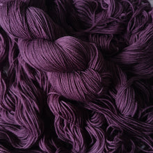 Load image into Gallery viewer, Nightshade - Dyed to Order