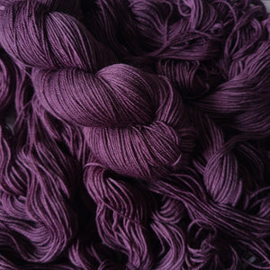 Nightshade - Dyed to Order