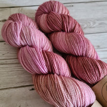 Load image into Gallery viewer, Turkish Delight - Bardot - Twist Sock