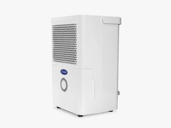Carrier Dehumidifier 12L