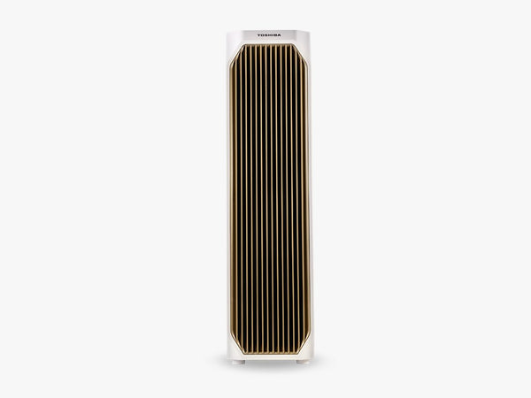 what to look for when buying air purifier