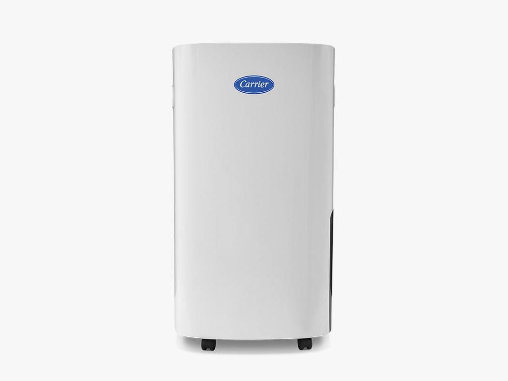 Carrier Dehumidifier 30L