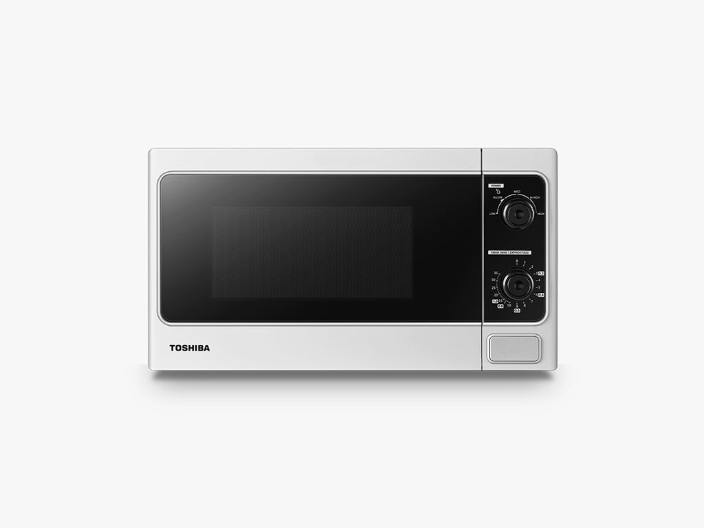 toshiba microwave for small condo philippines
