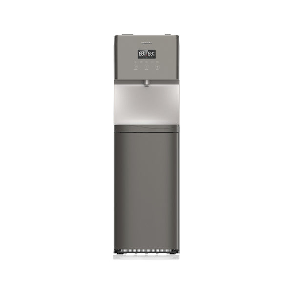 Toshiba Bottom Loading Water Dispenser