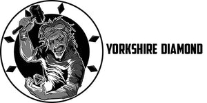 Yorkshire Diamond