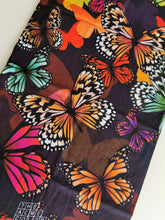Load image into Gallery viewer, Butterfly Kiss - Snood