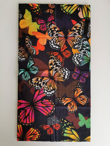 Butterfly Kiss - Snood