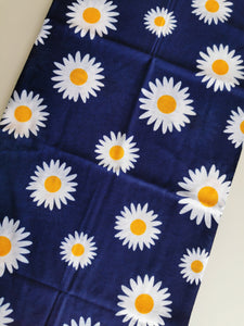 Original Daisy - Snood