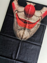 Load image into Gallery viewer, Sinister Clown - Snood