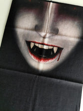 Load image into Gallery viewer, Vampire - Snood