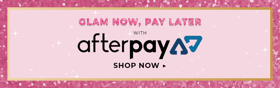 files/CyberMonday_banner-smallfeatures-afterpay.jpg