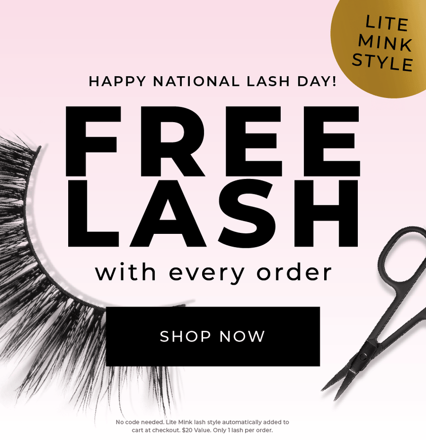 files/NationalLashDay-Banner-Mobile-min.png