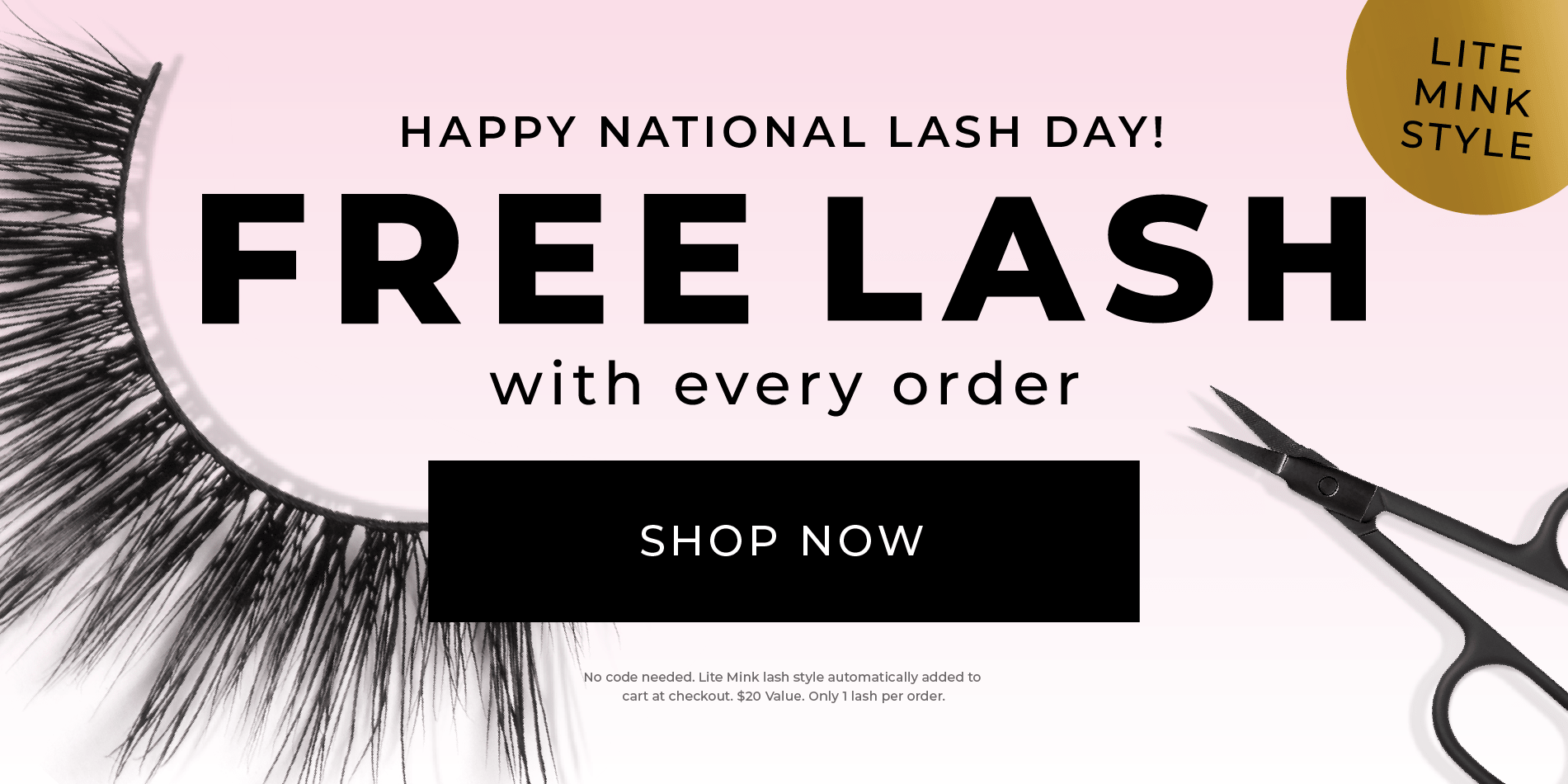 files/NationalLashDay-Banner-Web-min.png
