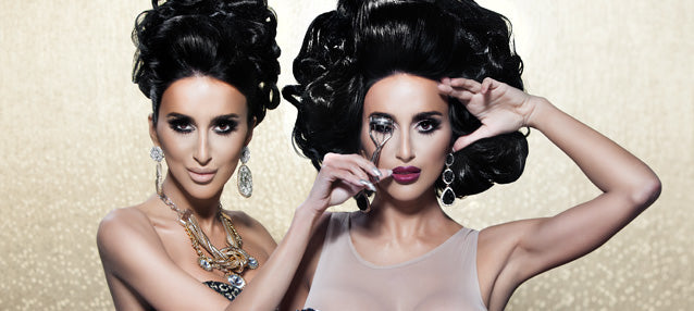 lilly ghalichi all products