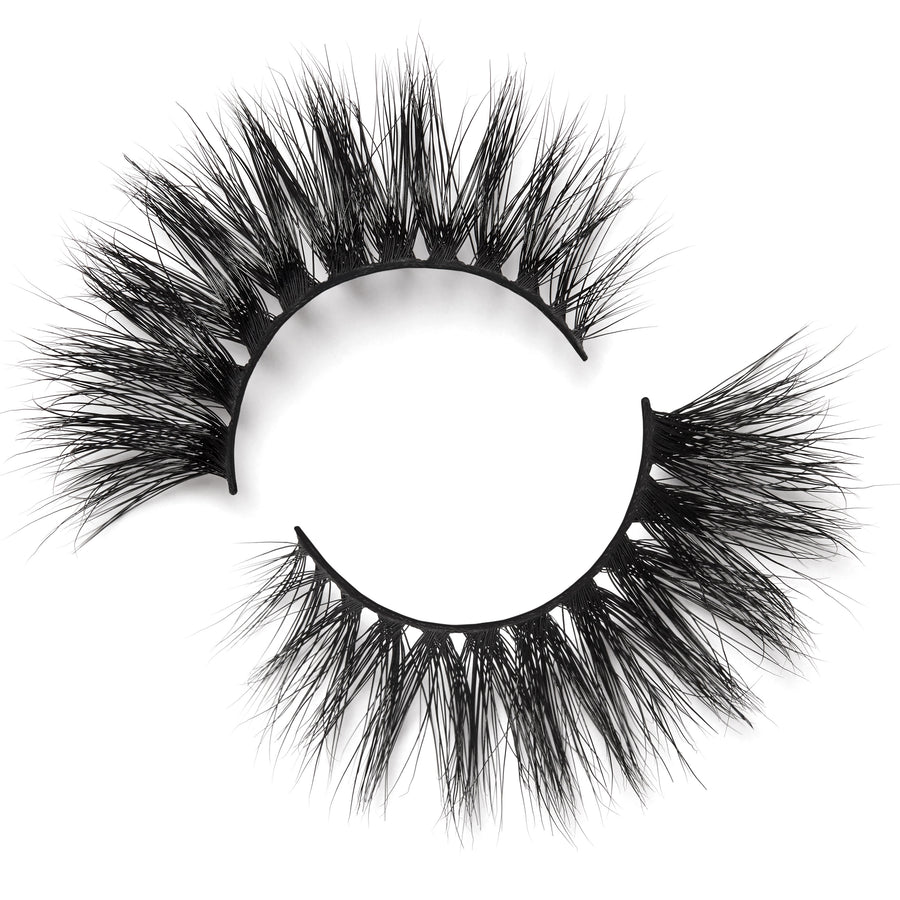 464cb1c5c75 Lilly Lashes Carmel