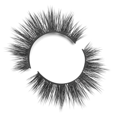Lilly Lashes Luxury Synthetic Elite False Lash