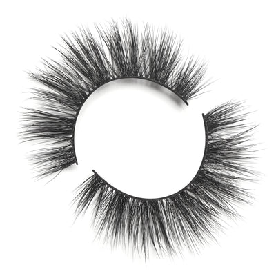 Lilly Lashes Luxury Synthetic ICY False Lash