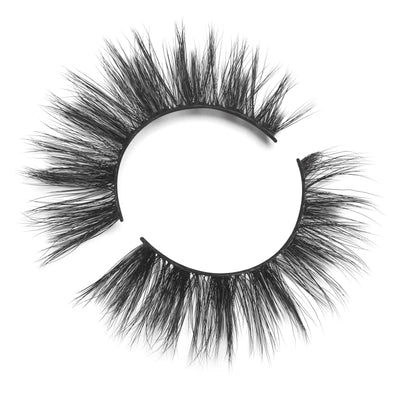 Luxury Synthetic Indulge Lash