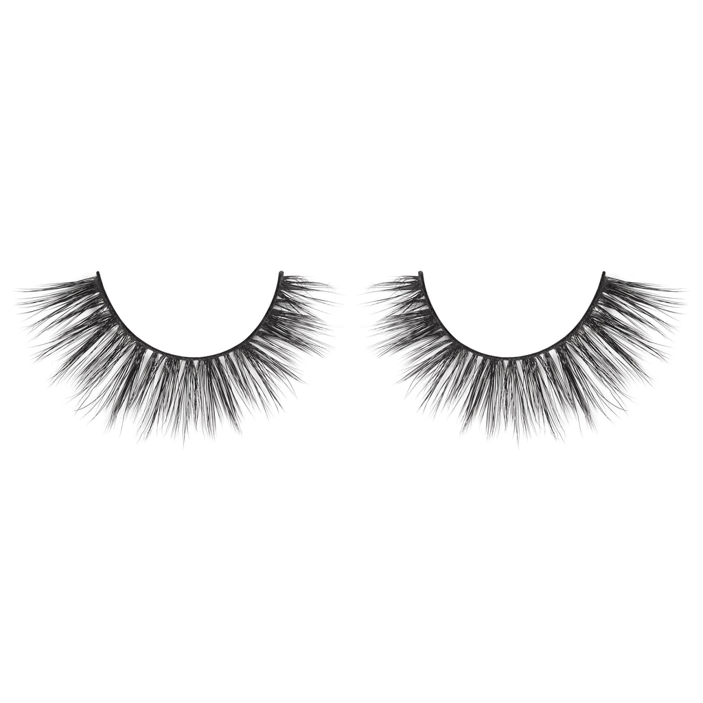 Luxury Synthetic Rouge Lash