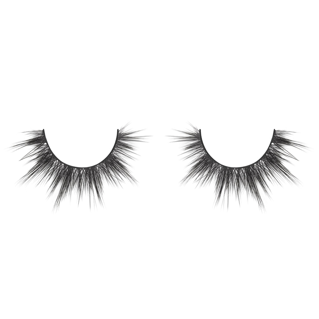 Lilly Lashes Luxury Synthetic VIP False Lash