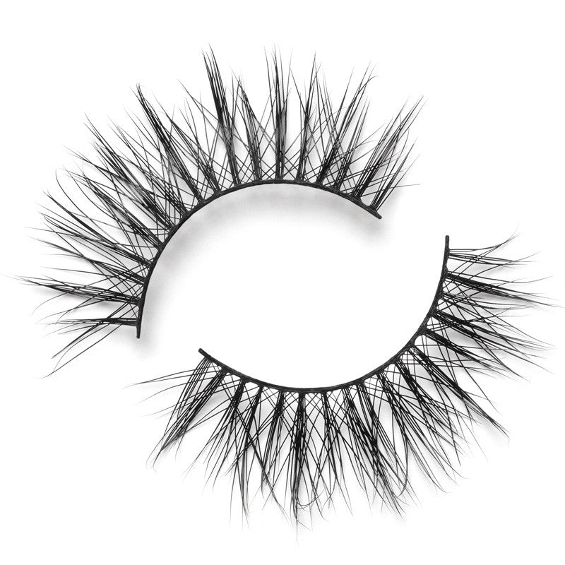 Lilly Lashes - GODDESS