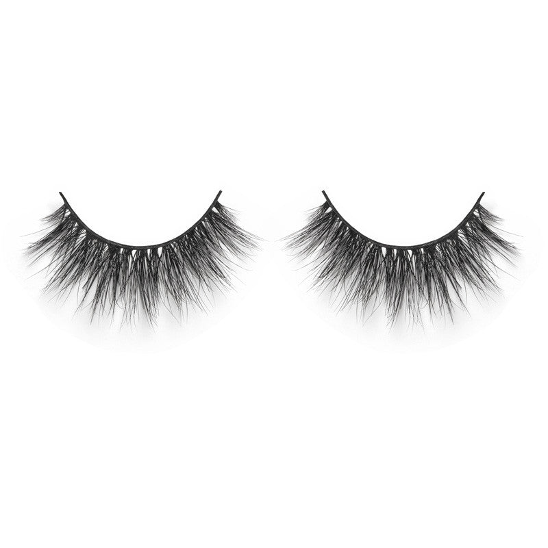 Lilly Lashes Miami Lash