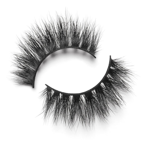 Lilly Lashes So Extra Mykonos Lilly Lashes