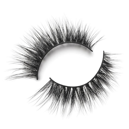 The Twin Lash