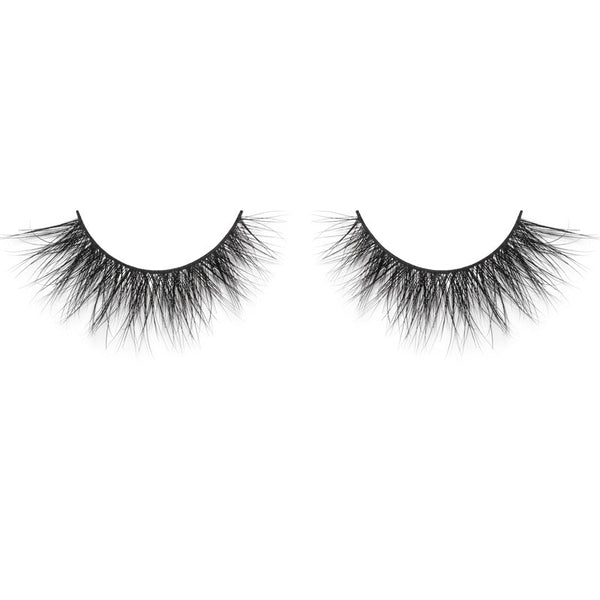 Lilly Lashes The Wedding Lash Lilly Lashes