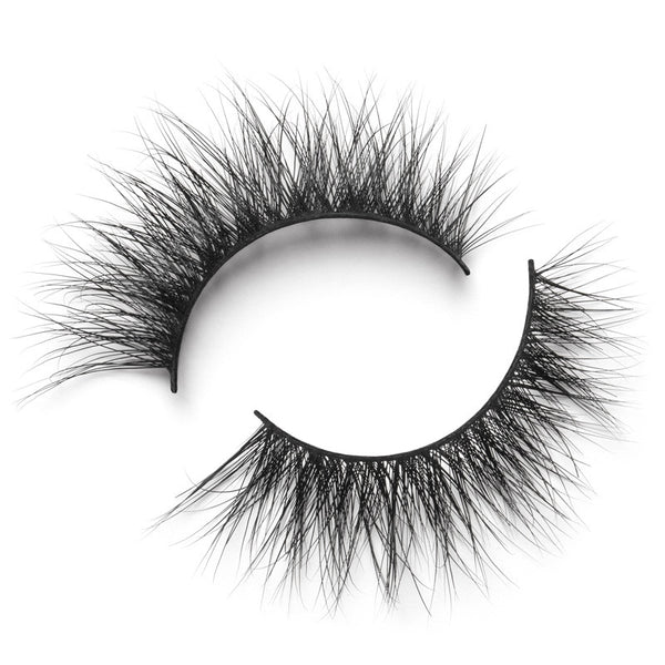 The Wedding Lash