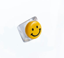 Load image into Gallery viewer, LEMON HEAD - Blackcurrant Pop