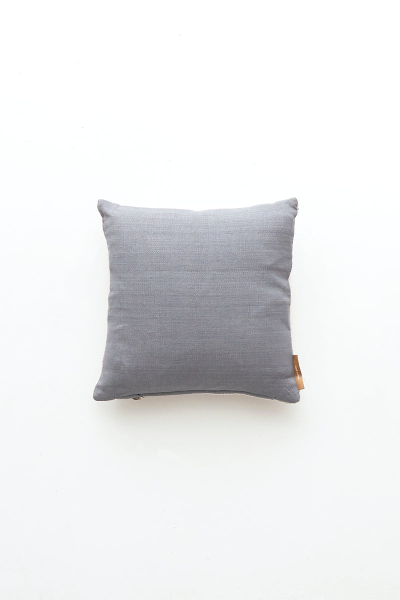 Maya Heirloom Pillow No. 44