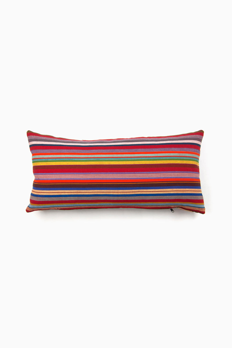 MAYA HEIRLOOM PILLOW NO. 798