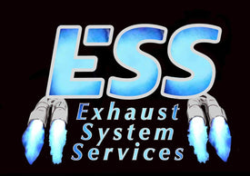 Exhaust System Services